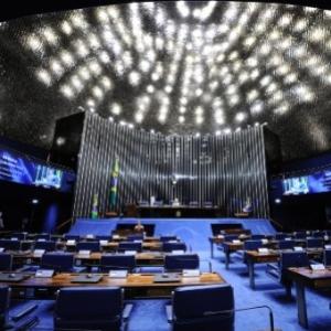 CAE do Senado aprova sal�rio acima de R$ 31 mil para defensores
