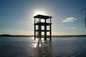 Audiência para discutir racionamento de água do Açude de Boqueirão será sexta feira
