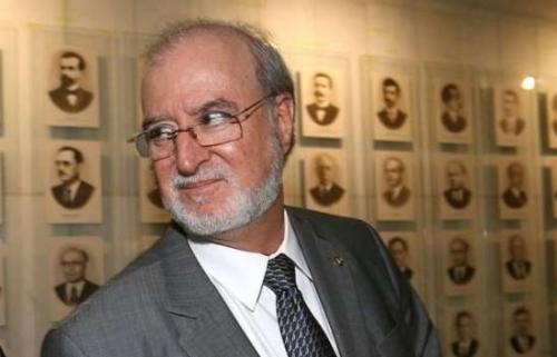 LAVAGEM E PECULATO: TJ-MG mantém condenação de ex-governador Eduardo Azeredo