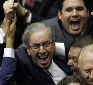Moro d� 5 dias para Hugo Motta definir quando dep�e por mulher de Cunha