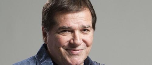Ídolo da jovem guarda, Jerry Adriani morre aos 70 anos