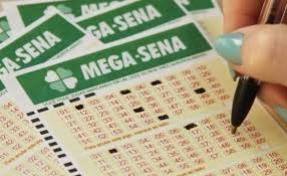 Mega-Sena acumula e pode pagar R$ 22,5 milh�es na quarta