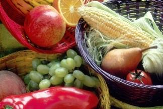 Confira a import�ncia da Vitamina A para o organismo