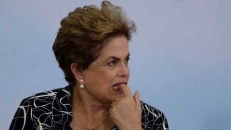 Dilma ter� mais 15 dias para Dilma apresentar defesa sobre contas ao TCU