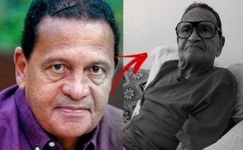 LUTO: Sérgio Noronha, ex-comentarista esportivo, morre aos 87 anos