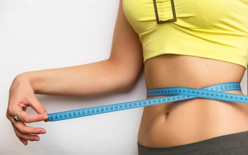 Água de berinjela queima gordura e controla colesterol