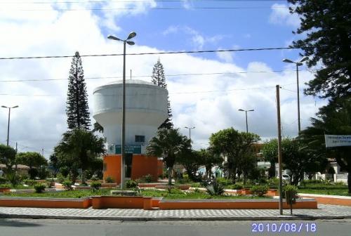 Caminhos do Frio: município de Solânea recebe Rota Cultural
