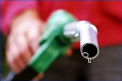 TRF derruba liminar que suspendeu aumento de tributo nos combustíveis
