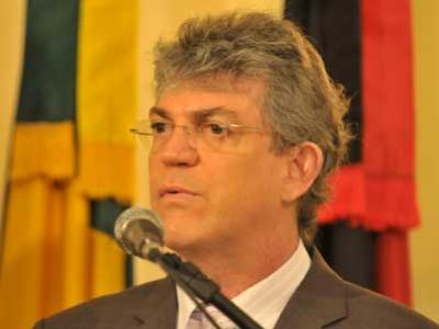 Governador RC afirma que pode fazer novos cortes para atravessar a crise