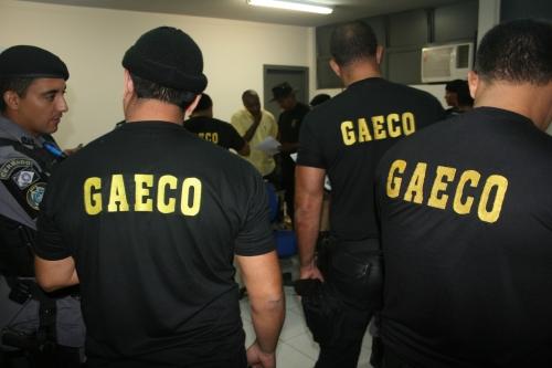 Gaeco denuncia ex-prefeita do Conde e mais 10 pessoas por integrarem organização criminosa