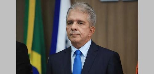EM PATOS: Gestão de Nabor é reprovada por 62,7% e aprovada por 37,3%, aponta enquete