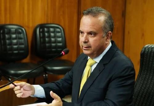 SEXTA FEIRA: Guarabira anuncia presença do ministro Rogério Marinho em entrega de residencial