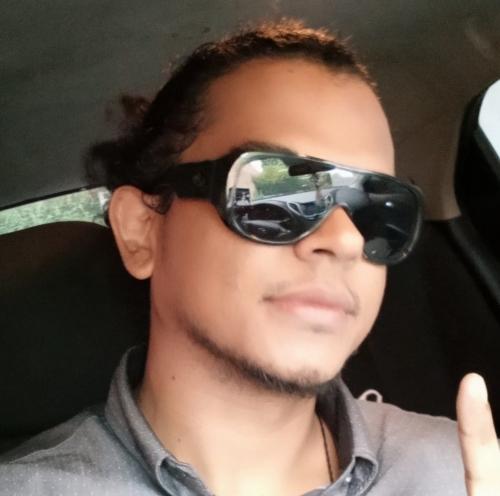 TRÁFICO: filho de deputado do PT é preso com 40 kg de maconha no Maranhão